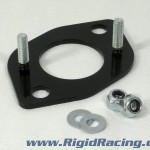 Clutch Master Cylinder adapter plate