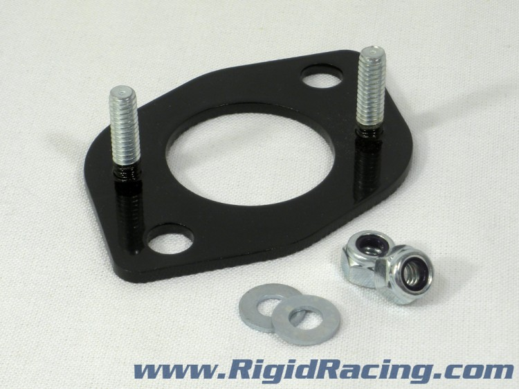 Clutch Master Cylinder Adapter Bracket For S13 S14 S15 S12 Z31