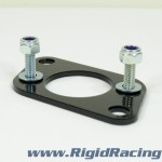 Z32 Clutch Master Cylinder Adapter Plate