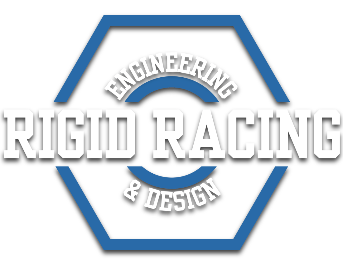 Rigid Racing